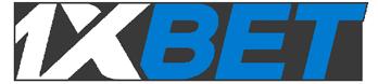 1xbet-bookie.com
